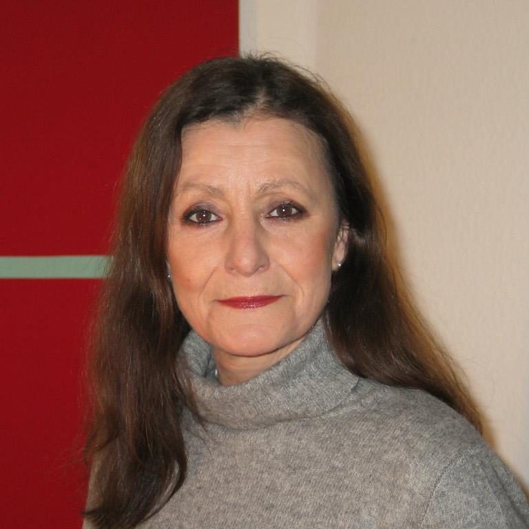 Brigitta 0004-daniel